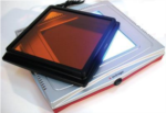 Safe Imager 2.0 Blue Light Transilluminator from Thermo Scientific
