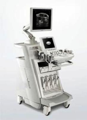 Accuvix V20 Ultrasound Machine from Samsung
