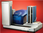 GenePix SL50 Automated Slide Loader from Molecular Devices