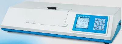 Polartronic M Series Polarimeter from Schmidt-Haensch