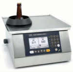 DT9011 Laboratory Turbidimeter from Optek