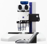 SteREO Discovery.V20 Stereo Microscope from Carl Zeiss