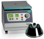 Z206 A Compact Research Centrifuge from Labnet