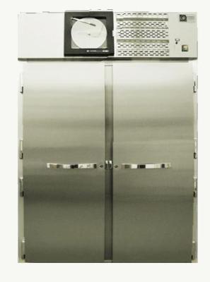 DB055 Scientific Incubator from Darwin