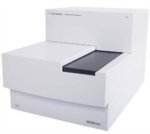 SureScan Microarray Scanner from Agilent