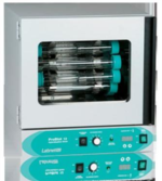Deluxe ProBlot Hybridization Systems from Labnet