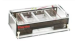 Owl A1 Large Gel Electrophoresis System from Thermo Scientific