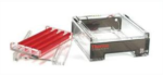 Owl D3-14 Wide Gel Electrophoresis System from Thermo Scientific