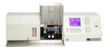 210VGP Atomic Absorption Spectrophotometer from Buck