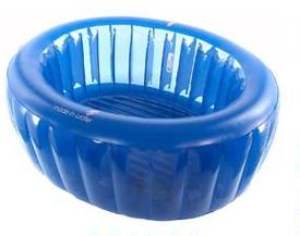 La Bassine Birth Pool Essential Kit from Made in Water