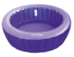 La Bassine Professional Pool Essential Kit from Made in Water