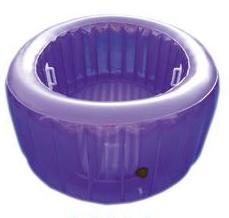 La Bassine Professional Birthing Pool and 10 Liners from Made in Water