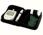 Omnitest plus Set Blood Glucose Monitor from B.Braun