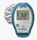 BREEZE 2 Meter from Bayer