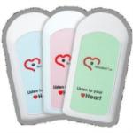 Sonotech Lite Fetal Doppler from Parents Like Us