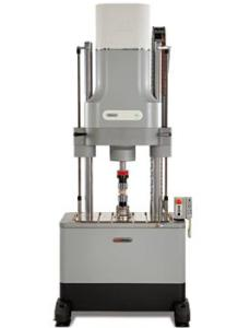 ElectroPuls E10000 All-Electric Test Instrument from Instron