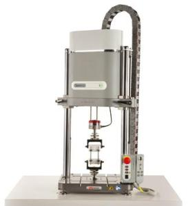 ElectroPuls E1000 All-Electric Test Instrument from Instron
