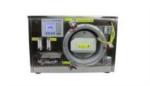 Desktop Inhalation Exposure System for Influenza from Glas-Col