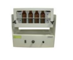 Pepsin Digestibility Rotator from Glas-Col