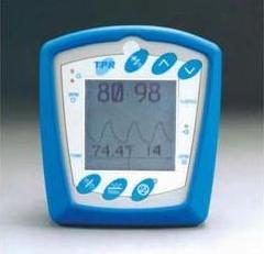 Hand Held Respiration Monitor from Harvard Apparatus