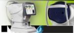 OPD-Scan III Refractive Power/Corneal Analyzer from Marco
