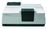Cary 100 UV-Visible Spectrophotometer from Agilent Technologies