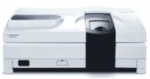 Agilent Technologies' Cary 4000 UV-Visible Spectrophotometer