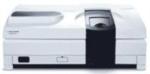 Cary 5000 UV-Vis-NIR Spectrophotometer from Agilent Technologies