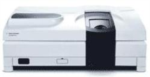 Cary 6000i UV-Vis-NIR Spectrophotometer from Agilent Technologies