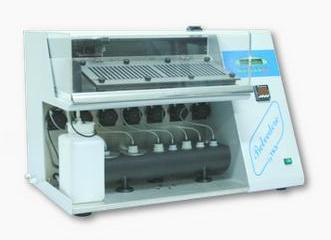 Belvedere Thermo Automatic Processor from TKA