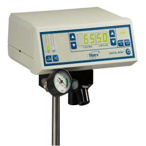 Matrx MDM-D Digital Flowmeter from Porter