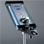 Matrx MDM Flowmeter from Porter