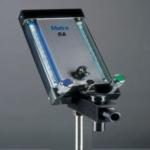 Matrx RA Flowmeter from Porter