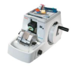 Finesse 325 Microtome from Thermo Scientific