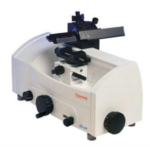 HM 430 Sliding Microtome from Thermo Scientific