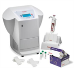 PikoReal Real-Time PCR System from Thermo Scientific