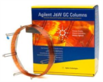 Capillary DB-17ht GC Columns from Agilent