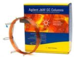 Capillary DB-624 GC/MS Columns from Agilent