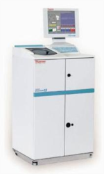Excelsior ES Tissue Processor from Thermo Scientific