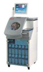 STP 420ES Tissue Processor from Thermo Scientific