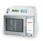 TissueWave 2 Microwave Processor from Thermo Scientific