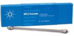 ZORBAX HILIC Plus LC Column Agilent