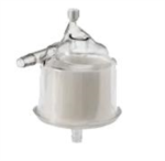 Affinity Arterial Filter from Medtronic