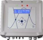 Atmos Oxygen Analyzer from Aneolia