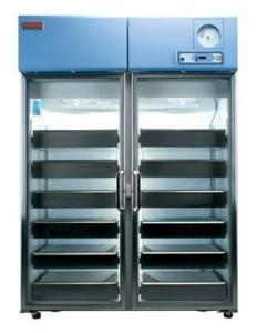 Forma Blood Bank Refrigerator from Thermo Scientific