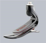 Thrive Feet Prosthesis from Freedom Innovations