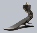 Renegade Foot Prothesis from Freedom Innovations