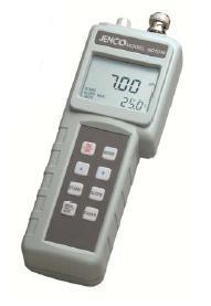 6010M/6010N pH Meter from Jenco