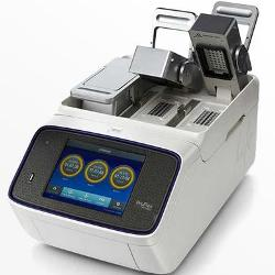 ProFlex PCR System from Thermo Scientific