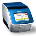 Veriti Thermal Cycler from Thermo Scientific